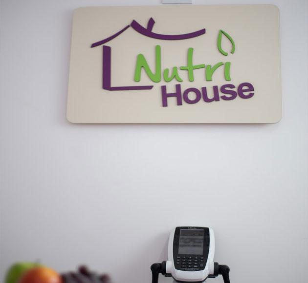 nutrihouse-q2